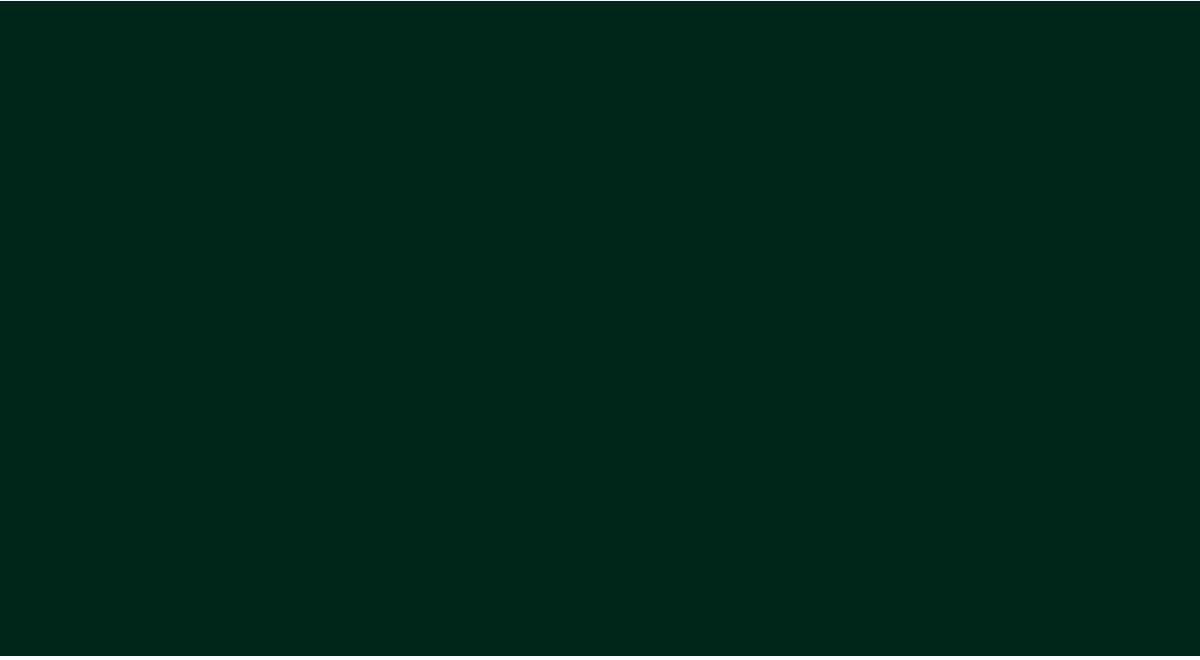 Diese Illustration zeigt die Luftverwirbelungen an den Enden von Flugzeugflügeln mit und ohne Winglets